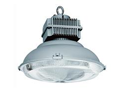 投光器(GDD128PC)