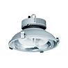 ELXインダクションランプ(無電極ランプ)