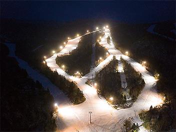 電材卸の札幌エミヤがご提案する省エネLED照明