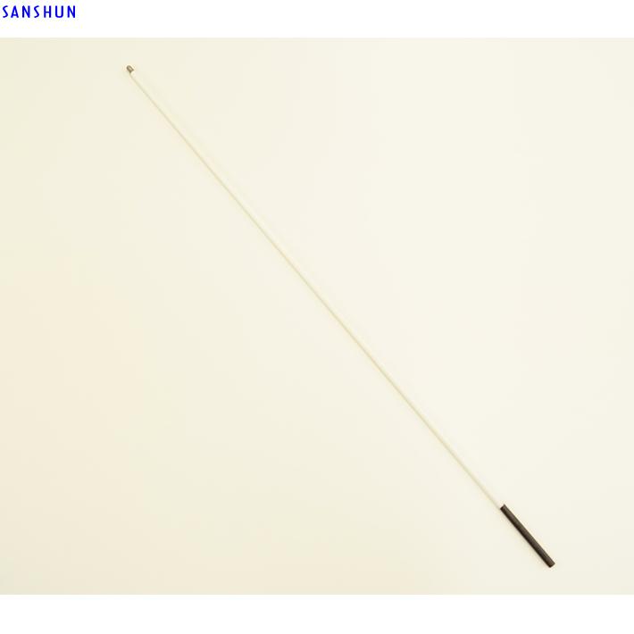 SPCF-567810L-1