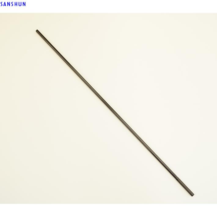 SPCF-567810L-2