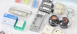 電材卸エミヤの取扱商品 電気工事士技能試験材料セット