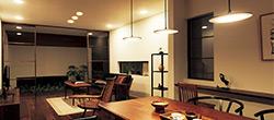 電材卸エミヤの取扱商品 住宅照明