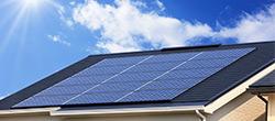電材卸エミヤの取扱 太陽光発電設備