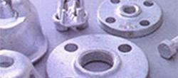 電材卸エミヤの取扱商品 装柱・地中電路材