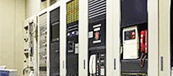 電材卸エミヤの取扱商品 調光装置・中央監視装置