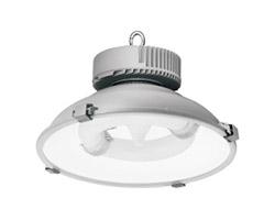電材卸エミヤの取扱商品 ELXインダクションランプ(無電極ランプ)