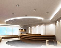 電材卸エミヤの取扱商品 LED照明