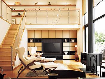 札幌エミヤはデザインリフォームのリフォーミヤも展開