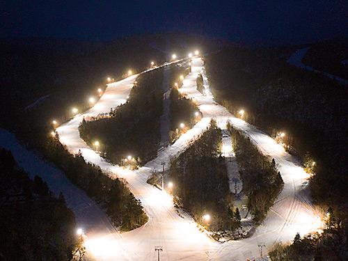 電材卸の札幌エミヤがご提案するLED照明
